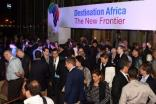 African governments are giving serious attention to the continent's apparel sourcing opportunities, according to attendees at the recent Destination Africa event