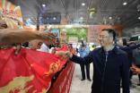 Kweichow Moutai set for 15% export boost