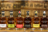 Grupo Diego Zamora enters US whiskey with Yellow Rose purchase