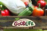 Dutch group Izico buys UK vegetarian foods maker Goodlife