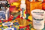 Chobani unveils line-up for third US incubator