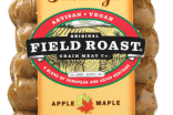 Canadian protein group Maple Leaf Foods now owns Field Roast