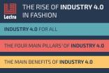 Industry 4.0: Four Opportunities for Growth in Fashion