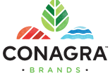 Earnings summary - Conagra Brands sees subdued organic growth after Q3 result; Nomad Foods FY profits surge on debt repricing; Boparan Q2 sales rise despite tough conditions hitting profits; Produce Investments back in black in H1