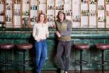Seedlip eyes new brand creation with ex-Moet Hennessy hire
