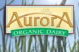 Aurora Organic Dairy founder Marc Peperzak hands CEO role to Scott McGinty