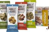 US snack firms Gorilly Goods, Supernola to get new owner
