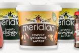 SHS Group buys Meridian nut butters owner 3V in all UK deal