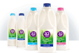 "Earnings summary - A2 Milk H1 sales, profits soar; Fresh Del Monte sales up but income well down; Kerry Group consumer foods profits hit by sterling; Thai Union posts ""record annual profits"