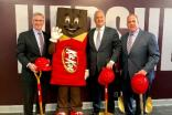 Hershey to expand US KitKat plant
