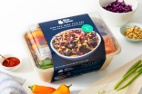 US meal kit firm Blue Apron to lay off 100 workers