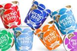 NPD Tracker - Arctic Zero low calorie ice cream range; Lactalis Nestle JV launches quark products in UK; Turkey Hill Decadent Delights ice cream; Schar launches low FODMAP range