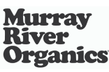 Murray River Organics withdraws outlook as Covid-19 impact intensifies