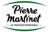 Pierre Martinet in talks with possible new shareholders
