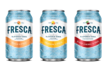 The Coca-Cola Co revamps Fresca to appeal to Millennials