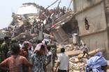 Let's salute Bangladesh's progress since Rana Plaza