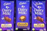 Mondelez International names Luca Zaramella as new CFO
