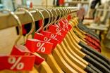 Mature markets are set to suffer the biggest hit from lost apparel sales