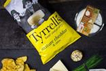 Why latest Tyrrells takeover is no major surprise