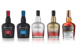 Halewood Wines & Spirits takes over UK distribution for Dictador rum, gin