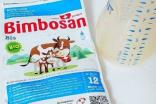 Hochdorf to buy Swiss baby food peer Bimbosan