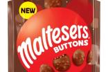 NPD Tracker - Mars extends Maltesers brand in UK; Nestle brings Garden Gourmet meat-free range to UK; Pladis takes Why Nut to US; Kezs Kitchen takes its cookies into dairy with ice cream debut