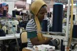 Chinese textile firms step up Ethiopia sourcing