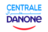 "Danone reveals ""significant"" impact of Moroccan boycott"