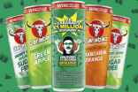 Intercarabao lines up US$1.3m UK Carabao promotion