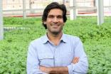 Indoor farmer Gotham Greens raises $29m in funding round