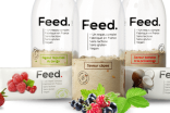 French meal alternative start-up Feed raises new funding