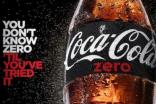 US court throws lifeline to Dr Pepper Snapple Group in Coca-Cola Co zero feud
