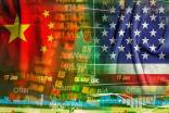 Will China-US trade tensions ramp-up or ease back in 2019? The performance of China's economy and its automotive sector will hinge on domestic demand and consumer confidence, which has been dented by new tariffs and uncertainties