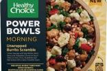 Conagra Brands makes sustainable packaging pledge
