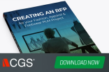New Guide: Creating an RFP for Your Fashion, Apparel & Footwear PLM Project