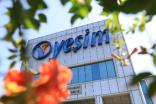 Under its 'Vizyon 2021' project, Yesim Textile has stepped up investment in innovation and R&D