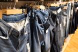Tunisia forges ahead on circular denim initiatives