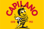 Capilano Honey shareholders vote in favour of takeover deal