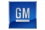 Strike hits General Motors in US