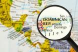 Dominican Republic apparel exports to the US are up 2.3% to $442m so far this year, after falling 6.8% to $743m in 2017