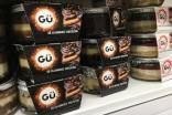 PE firm Exponent confirmed as new owner of UK puds brand Gu