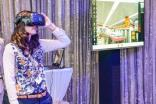 UK retailers get VR help to understand customers thinking