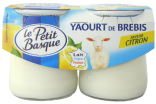 Société Industrielle Laitière du Léon extends goat milk plant in south-west France