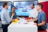 VW eyes virtual validation, test distance, concept cars, prototypes