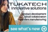 Tukatech Innovative solutions