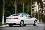 "Brazilian VW Jetta likely to be the ""best among the rest"""