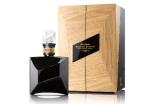 Diageos The John Walker Masters Edition 50 year old blended Scotch - Product Launch