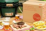 HelloFresh to buy Canadian meal-kit rival Chefs Plate