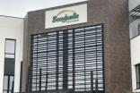 Covid-19 - France veg giant Bonduelle suspends guidance
