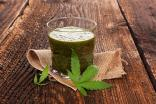 The future of cannabis in the drinks industry - just-drinks FUTURES